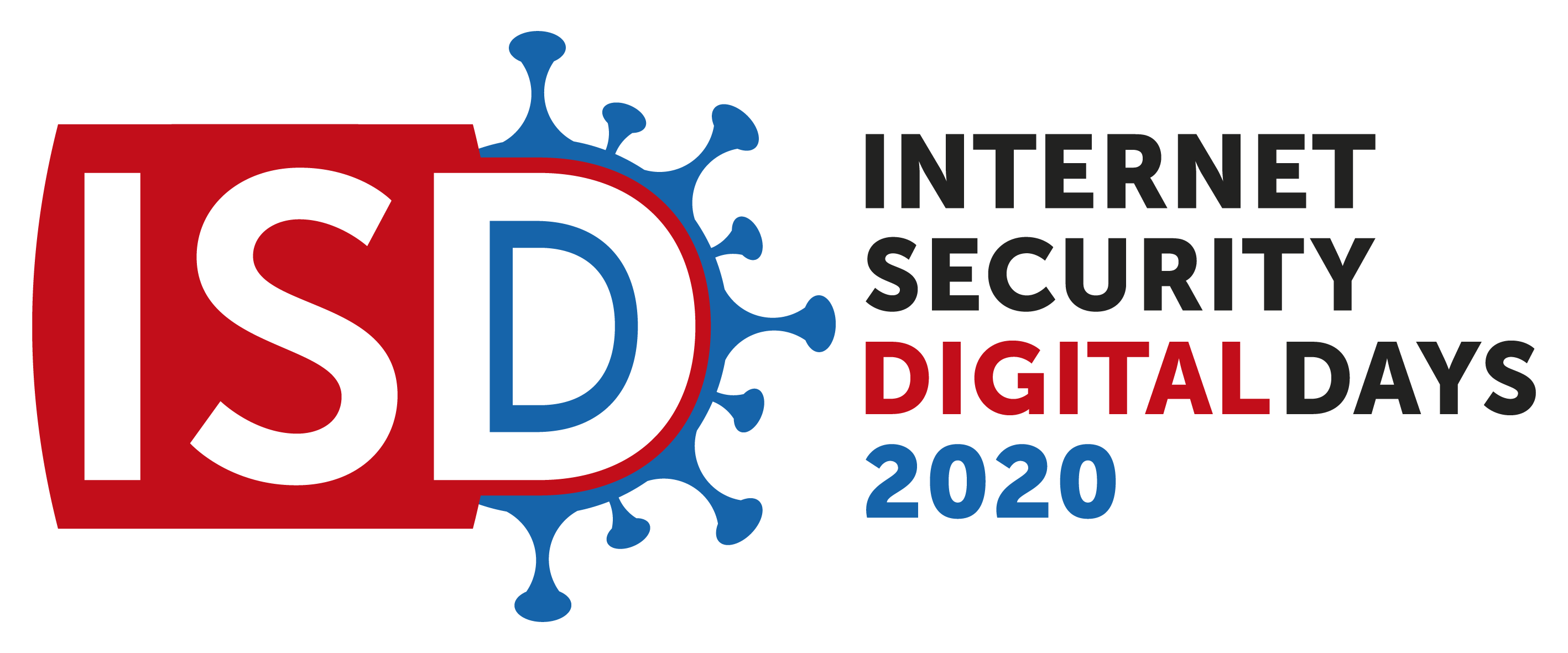 Internet Security Days 2020 5