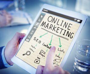 eco Studie: Online-Werbung hat viel Verbesserungspotenzial 2