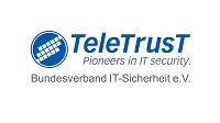 Teletrust eco Internet Security Days