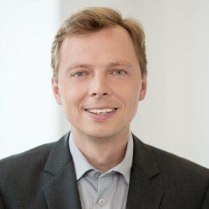 Thomas Bendig 2