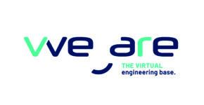 WeAre GmbH