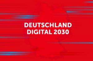 Netzpolitisches Forum 2020 2