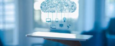 Cloud-Native-Initiative: EuroCloud unterstützt junge Branche der Cloud-Pioniere