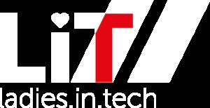 "LiT DigitalTalk: ""Unconcious Bias und KI"" 1"