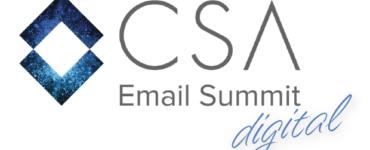 CSA lädt ein zum Digital Email Summit 2020