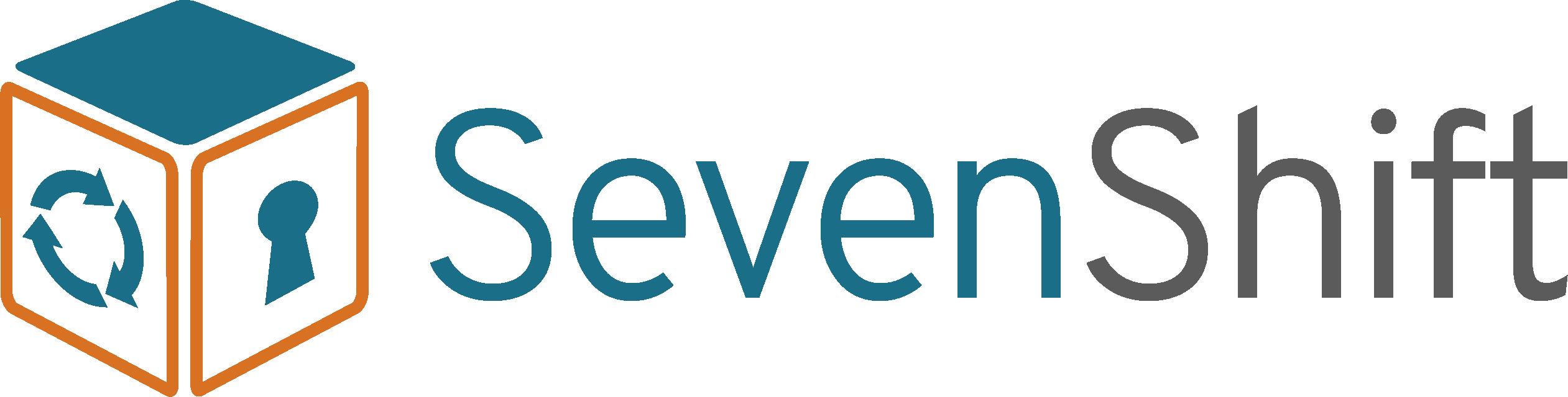 SevenShift GmbH