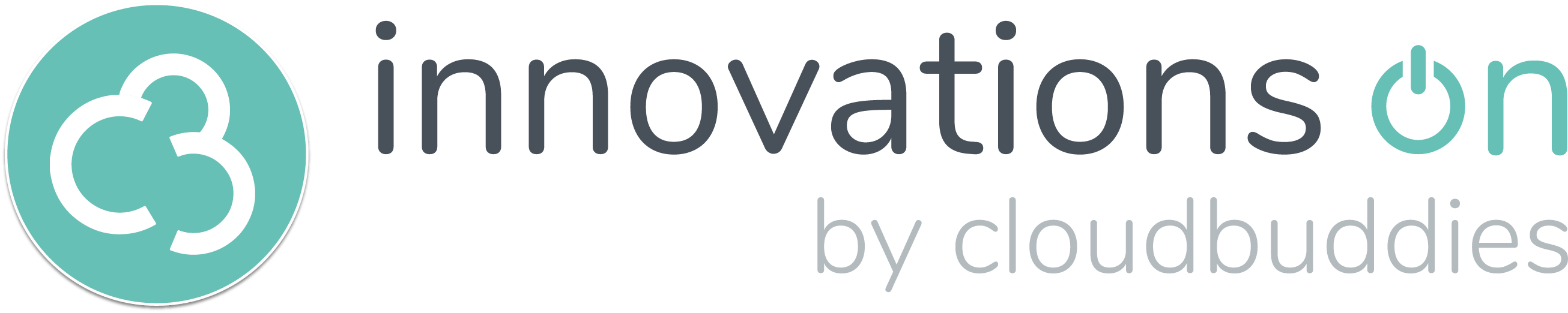 Innovations ON GmbH