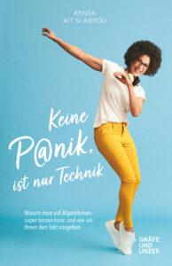 keine-panik-ist-nur-technik-abbou-2020