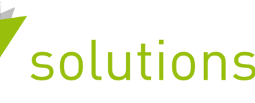 Solutions 1