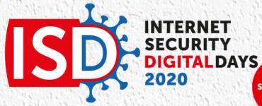 eco – Verband der Internetwirtschaft e. V. 57