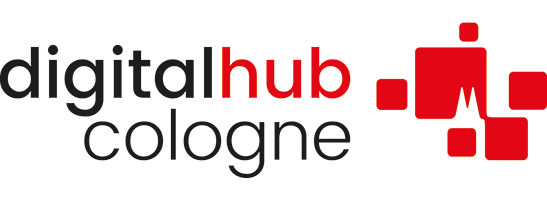 digital hub cologne