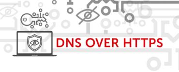 Schutz der Privatsphäre von Onlinenutzern: Wer sieht, wohin Sie online gehen? 1