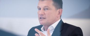 5 Fragen an Karsten Berge, NELEX AG