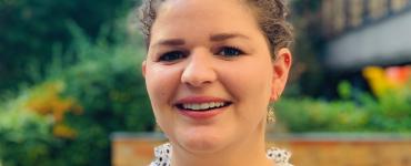 Im Gespräch mit Pauline Schmidt, Head of Sales, MoBerries