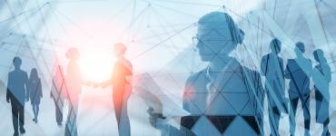 Die 7 Herausforderungen der Cloud-Native-Dienstleister – und wie EuroCloud ihnen helfen will 1