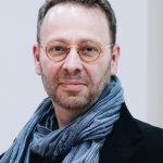 Patrick Ben Koetter