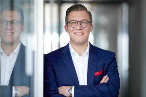 Im Gespräch mit Peter Janze, Geschäftsführer digital@M GmbH