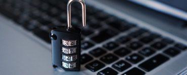 eco Verband: 6 Tipps für Phishing-Schutz im Homeoffice 1