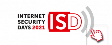 Internet Security Days 2020 14