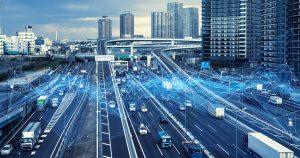 Arndt G. Kirchhoff: Automobilbranche setzt auf GAIA-X