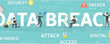 Roadshow Cybercrime mit dem LKA NRW - Fokus Firmenkultur
