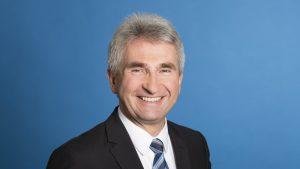 Innovationsbericht NRW: KMU zunehmen innovationsfreudig
