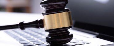 Erwartete EuGH-Urteile zur Vorratsdatenspeicherung: eco Verband warnt vor flächendeckender Digital-Überwachung