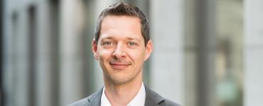 eco in neuen Vorstand von EuroISPA gewählt