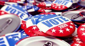 eco zur US-Präsidentenwahl: Amerika muss wieder zum verlässlichen Ansprech- und Wirtschaftspartner werden