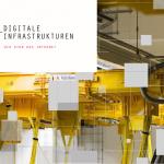 https://digitale-infrastrukturen.net/rechenzentren-in-europa-chancen-fuer-eine-nachhaltige-digitalisierung-teil-2/