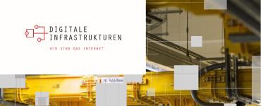 eco – Verband der Internetwirtschaft e. V. 71
