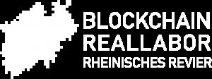 Blockchain 2020 1