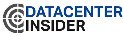 Datacenter Insider
