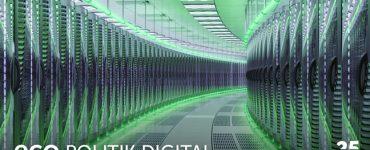 Neue Studie der eco Allianz: Best Practices zeigen Zukunftspotenziale für Green-IT 2030 auf 1