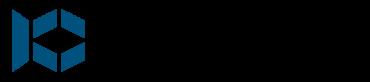 Kubermatic GmbH 2