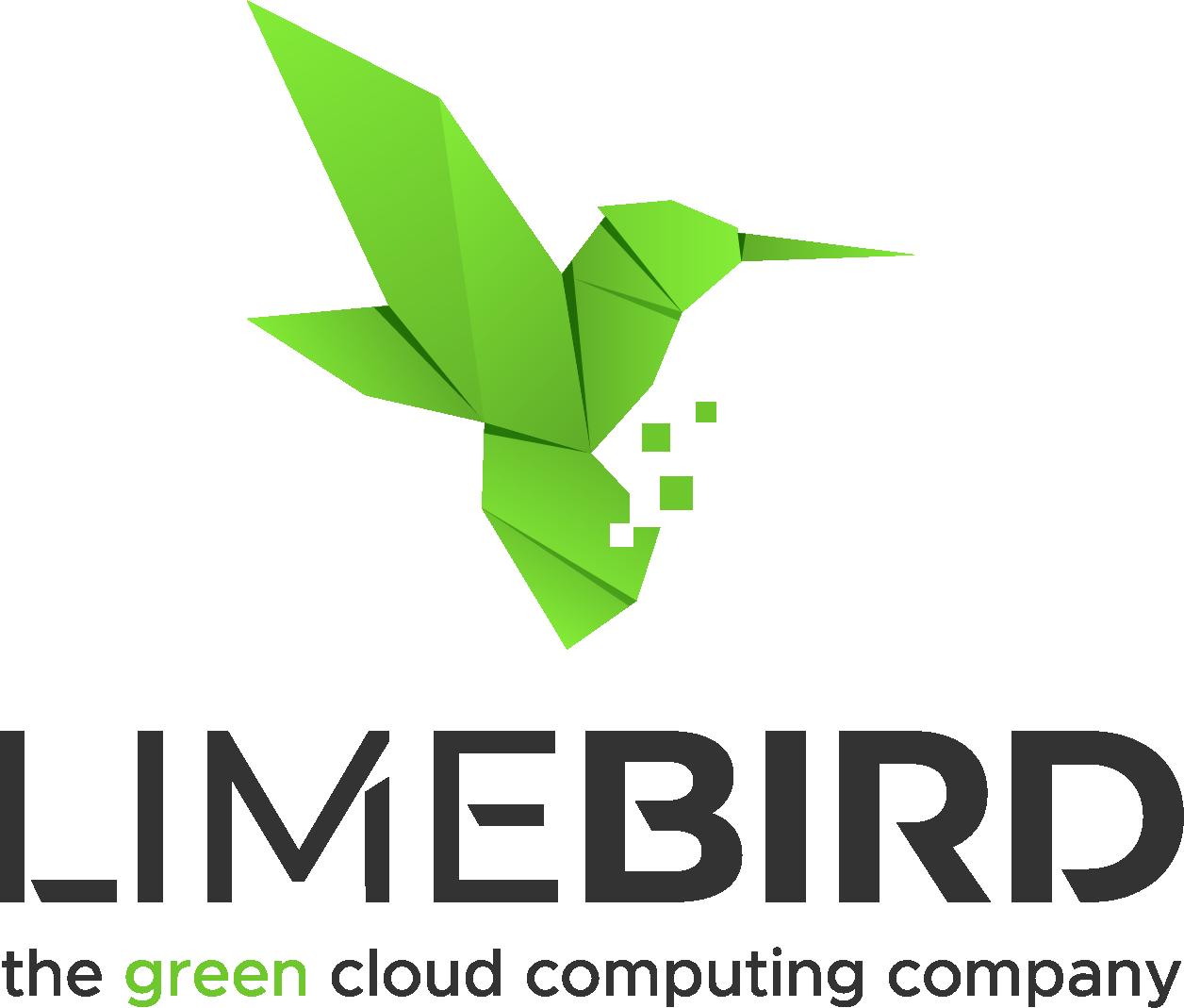 LIMEBIRD GmbH