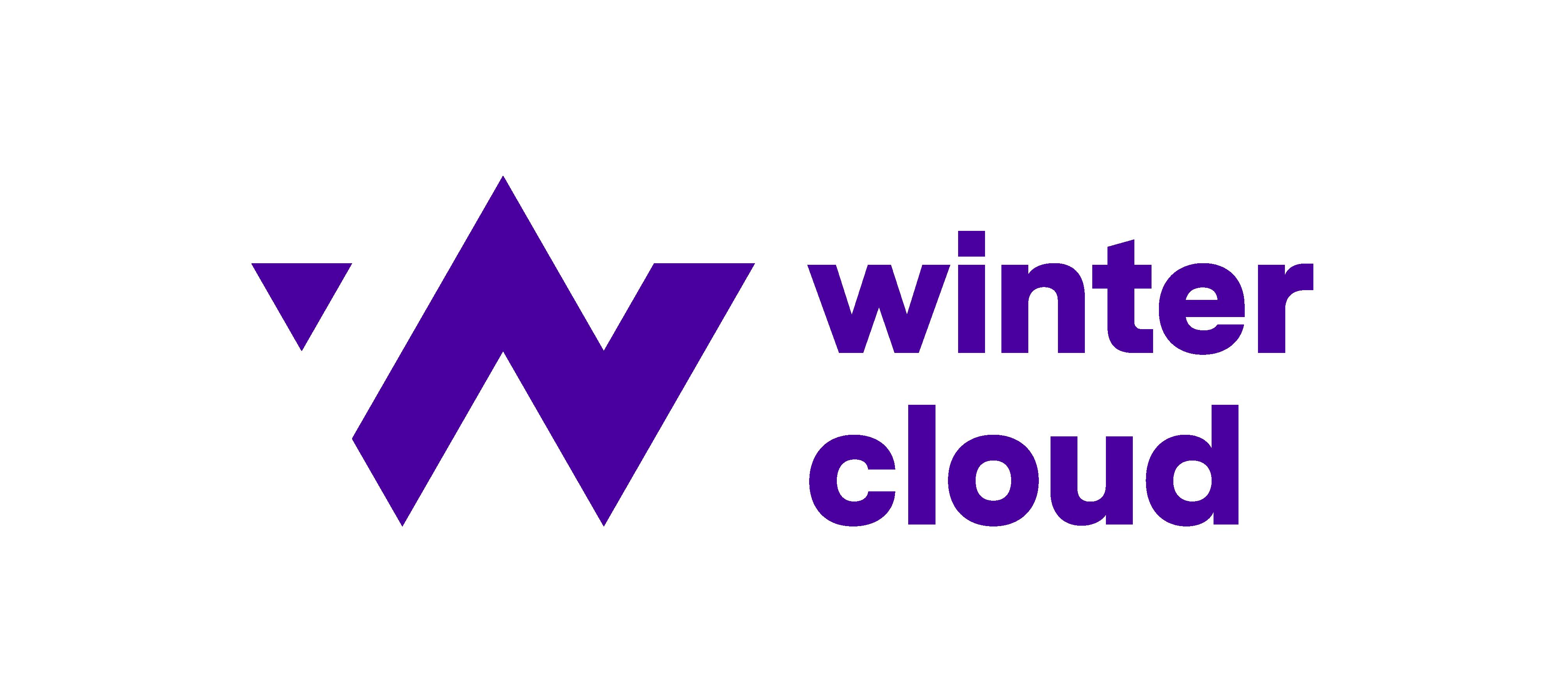 wintercloud GmbH & Co. KG