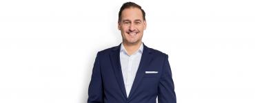 Interview GAIA-X: Eine europäische Stimme für die Cloud