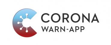 eco Verband unterstützt Corona-Warn-App