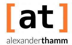 Alexander Thamm GmbH