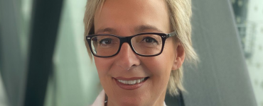 Im Gespräch mit Christine Regitz, Vice President | Head of Women in Tech@SAP Member of the Supervisory Board