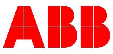 ABB STOTZ-KONTAKT GmbH