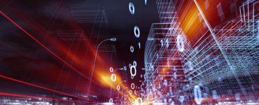eco – Verband der Internetwirtschaft e. V. 90