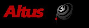Altus Host