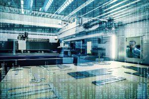 Service-Meister stellt Plattform-Architektur vor