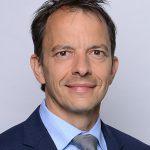 Prof. Dr. Lennart Brumby