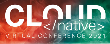 CLOUD NATIVE Virtual Conference