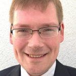 Mathias Einck