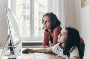 Digitalpolitik und Corona: Unzufriedenheit mit digitaler Bildung und Verwaltung wächst 1