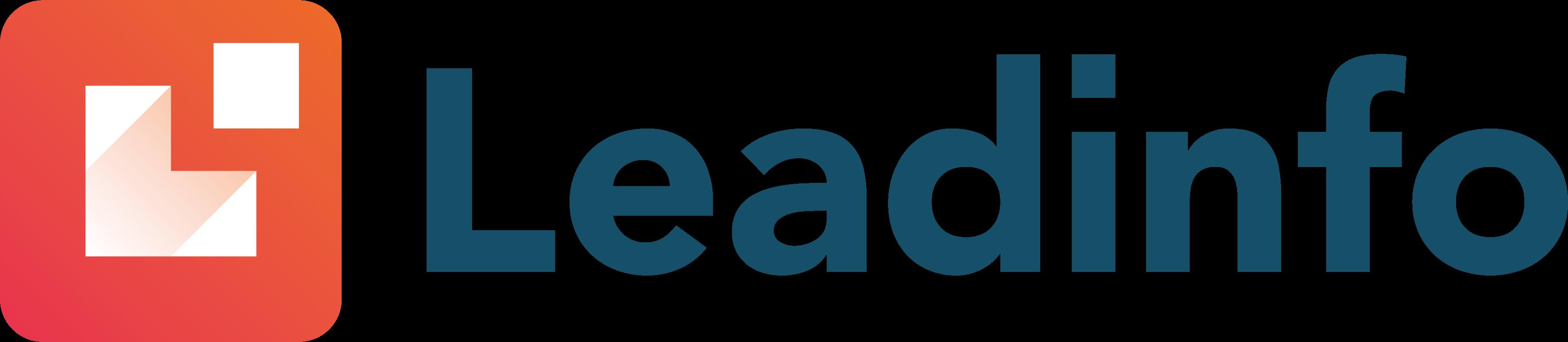 Leadinfo B. V.